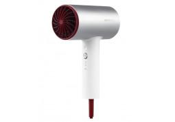 Фен Xiaomi Soocas H3S Electric Hair Dryer White/Silver (448504) купить