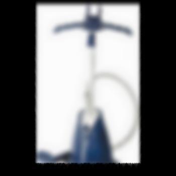 Отпариватель вертикальный  Vitek VT-2437