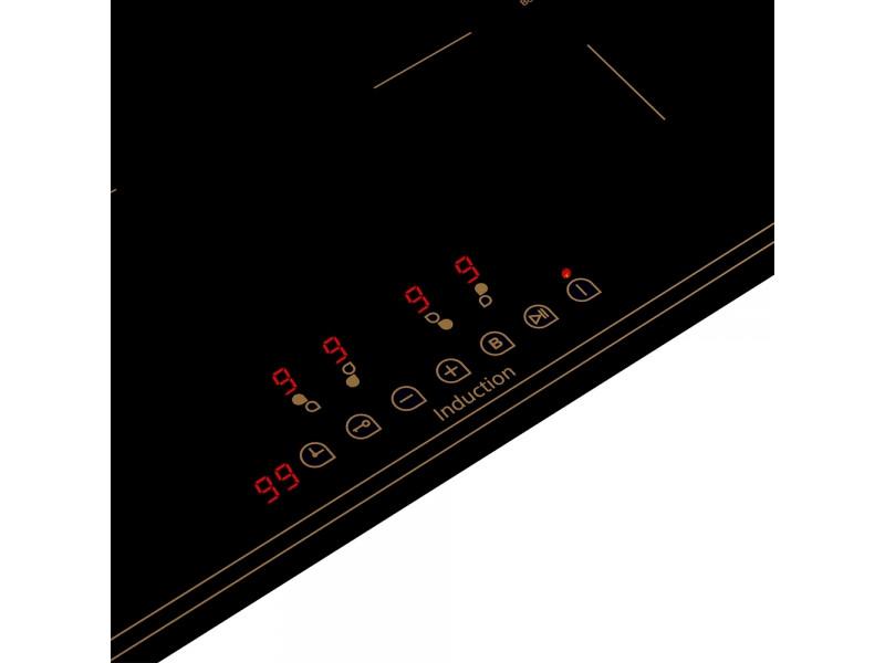 Варочная поверхность Minola MI 60420 GBL RUSTIC стоимость