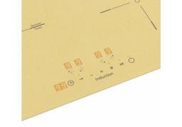 Варочная поверхность Minola MI 6044 GOLD в интернет-магазине