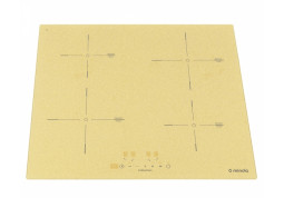 Варочная поверхность Minola MI 6044 GOLD стоимость