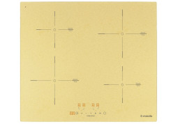 Варочная поверхность Minola MI 6044 GOLD отзывы