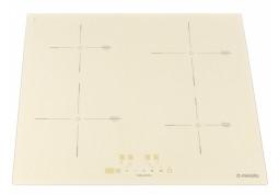 Варочная поверхность Minola MI 6044 GW дешево