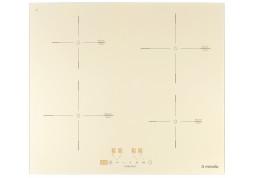 Варочная поверхность Minola MI 6044 GW недорого