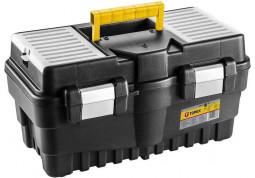 Ящик для инструмента TOPEX 79R132 - Интернет-магазин Denika