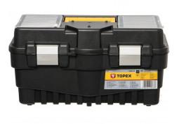 Ящик для инструмента TOPEX 79R132 цена
