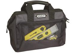 Сумка для инструментов Stanley 1-93-330