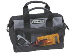 Сумка для инструментов Stanley 1-93-330 цена
