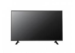 Телевизор Luxeon 32L28 отзывы