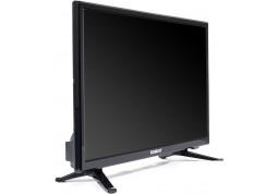 Телевизор Romsat 22FX1850T2 стоимость