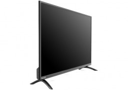 Телевизор OzoneHD 39HN82T2 стоимость