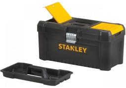 Ящик для инструмента Stanley STST1-75518 - Интернет-магазин Denika