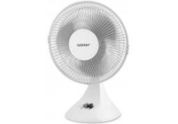 Вентилятор Zelmer 24Z013