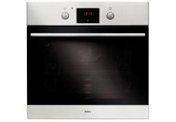 Духовой шкаф Amica EB7541 Fine Soft