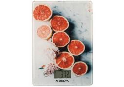 Весы Delfa DKS-3110