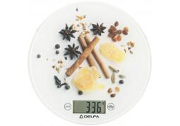 Весы Delfa DKS-3116