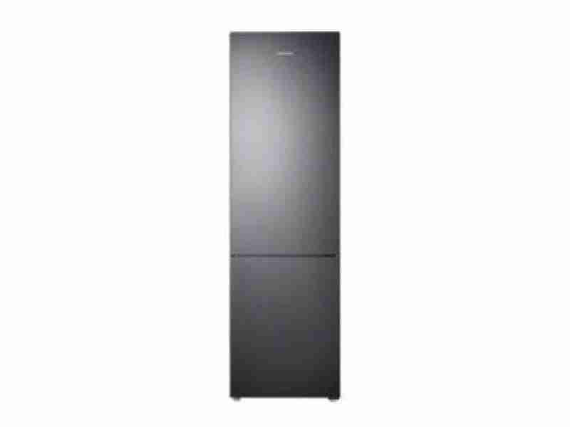 Холодильник Samsung RB37J502VB1