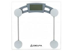 Весы Delfa DBS-6113