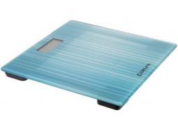 Весы Delfa DBS-6118 описание