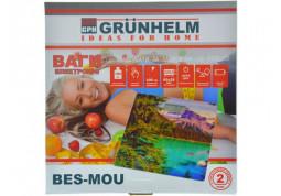 Весы Grunhelm BES-MOU в интернет-магазине