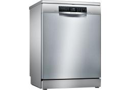 Посудомоечная машина Bosch SMS 68UI02 E