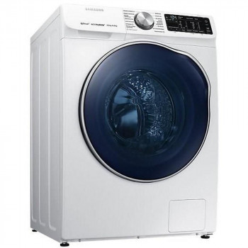 Стиральная машина Samsung WD90N644OAW
