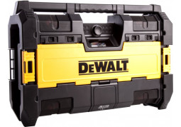 Кейс DeWALT DWST08810