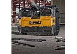 Кейс DeWALT DWST08810 в интернет-магазине