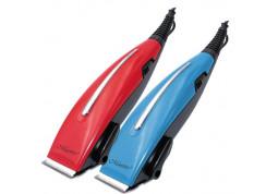 Машинка для стрижки волос Maestro MR-652C