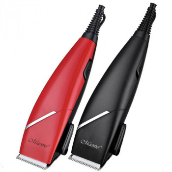 Машинка для стрижки волос Maestro MR-653C