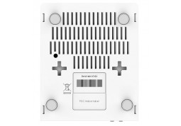 Маршрутизатор MikroTik hEX PoE (RB960PGS) купить