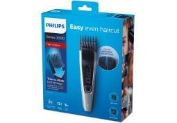Машинка для стрижки Philips Hairclipper Series 3000 HC3535/15 стоимость