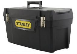 Ящик для инструмента Stanley 1-94-857 фото