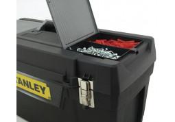Ящик для инструмента Stanley 1-94-857 отзывы