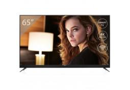 Телевизор Vinga M65UHD20G