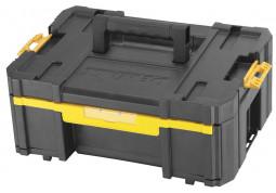 Ящик для инструмента DeWALT DWST1-70705