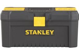 Ящик для инструмента Stanley STST1-75517 - Интернет-магазин Denika