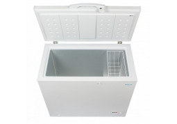 Морозильный ларь INTER L 250 стоимость