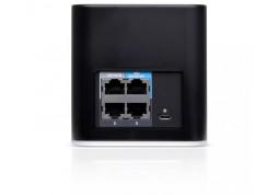 Маршрутизатор Ubiquiti airCube AC (ACB-AC) недорого