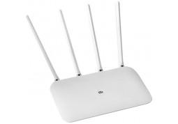 Беспроводной маршрутизатор Xiaomi Mi WiFi Router 4 White CN version (DVB4190CN) купить