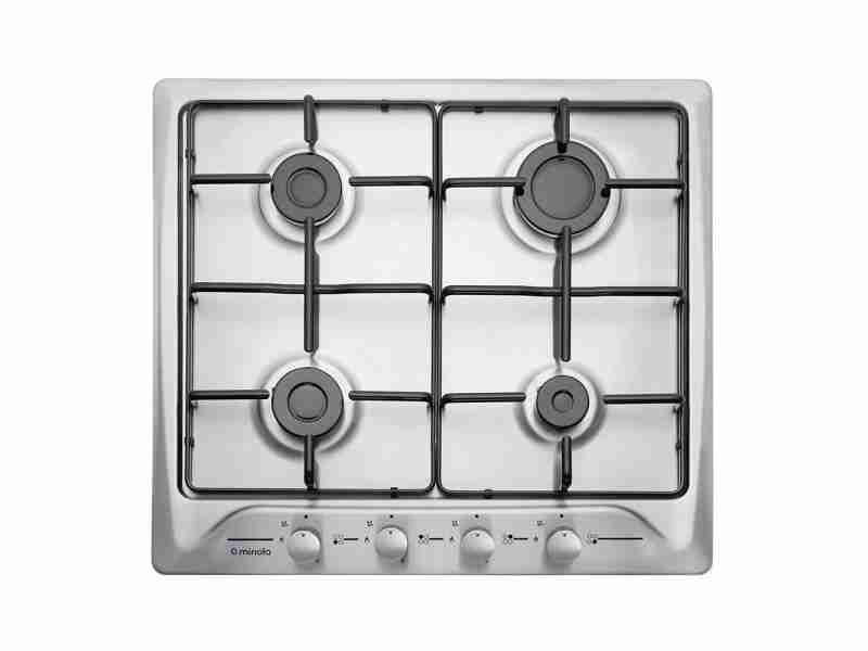 Варочная поверхность Minola MGM 61414 I