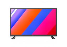 Телевизор Hoffson A24HD100T2