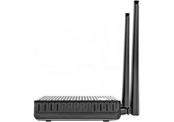 Беспроводной маршрутизатор Netis N 1 отзывы