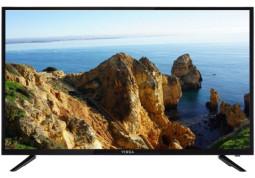 Телевизор Vinga L32FHD21B