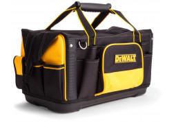 Сумка для инструментов DeWALT 1-79-209