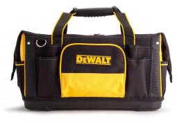 Сумка для инструментов DeWALT 1-79-209 стоимость