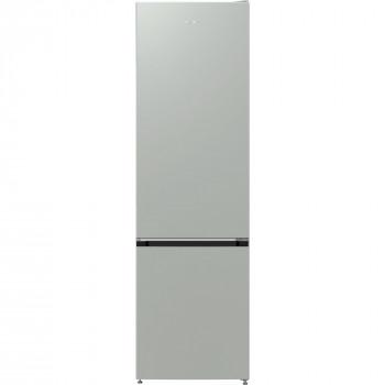 Холодильник Gorenje NRK621PS4B