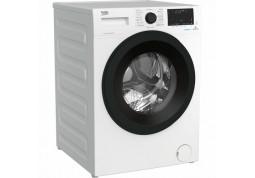 Стиральная машина Beko WTV 7636 XAW стоимость