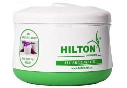 Йогуртница HILTON JM 3801 Green цена