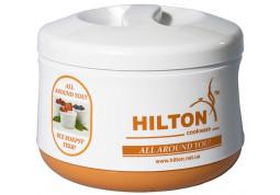 Йогуртница HILTON JM 3801 Orange фото